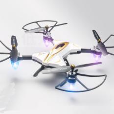 Máy bay điều khiển từ xa mẫu S8, công nghệ điều khiển sóng 2.4G