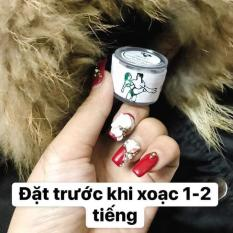 combo 2 hộp Đặt Se Khít 10 Viên Thái Lan