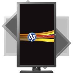 Màn hình HP 27inch ZR2740W – IPS – độ phân giải 2K