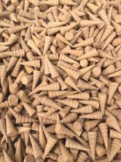 50g Trầm hương nụ huế ( 100% trầm thật , MIỄN SHIP khi mua từ 3 sản phẩm )