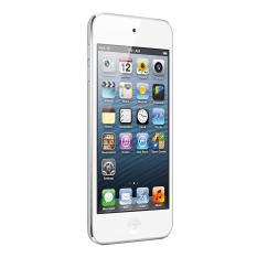 Điện thoại IPHONE 5S – 16GB giá rẻ – Bao đổi trả – Bảo hành 1T – Màu ngẫu nhiên – Tặng dây sạc