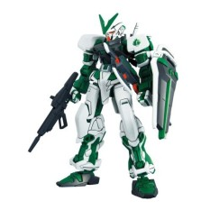 Mô hình Gundam Hg Astray Green Frame 1/144 đảm bảo cung cấp các sản phẩm đang được săn đón trên thị trường hiện nay