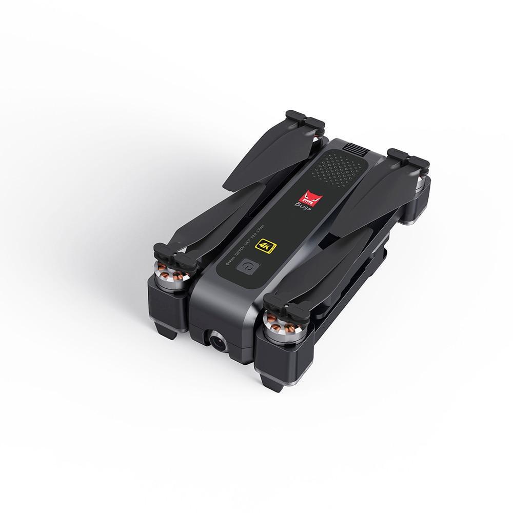 COMBO 2 PIN ] Flycam MJX BUGS 4W PRO, Camera 4K Gấp Gọn Cảm Biến ...