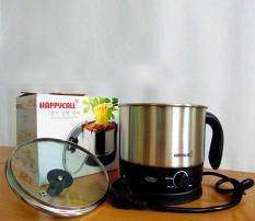 Ca nấu mì đa năng Happy Call Hàn Quốc