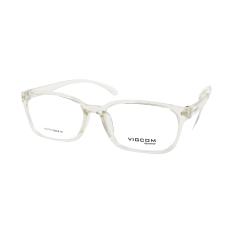 Gọng kính cận nam, gọng kính cận nữ chính hãng VIGCOM VG1712 C7