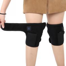 Thiết bị giúp sưởi ấm đầu gối, thử giản hổ trợ điều đau khớp bằng vật lý trị liệu