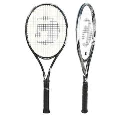 Vợt tennis Gamma RZR 98T (16×18)