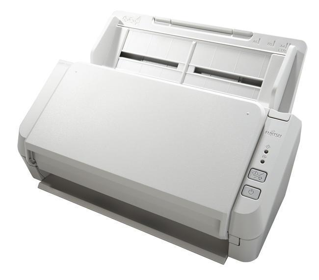 Máy quét tài liệu Fujitsu SP1125