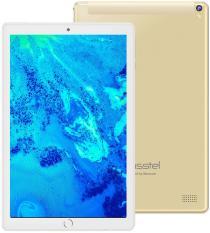 Máy tính bảng Masstel Tab 10 Pro – hàng chính hãng.