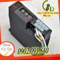 Module (mô đun) mạng QJ61BT11N CHÍNH HÃNG Mitsubishi. Module quang (CC-Link V2) Mitsubishi. Cam kết bảo hành , HOÀN TIỀN đổi trả miễn phí nếu có bất cứ sai sót gì từ sản phẩm