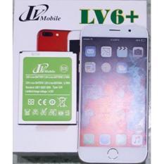 Pin Điện thoại Zip8 và LV6+ ( Bảo hành 6 tháng)