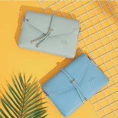 Túi đeo chéo thời trang nữ YUUMY N01