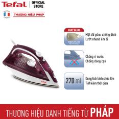 Bàn ủi hơi nước Tefal – FV1844E0