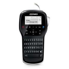 Máy in nhãn đa năng DYMO Label Manager 280P (chính hãng)