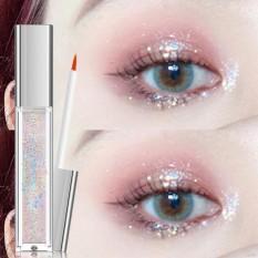 TUTA – Nhũ mắt màu ánh kim tuyến lấp lánh tuyệt đẹp nhũ lỏng trang điểm thời thượng NHU-MAT