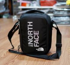 Túi đeo chéo iPad TNF BC Fuse Box (Black)
