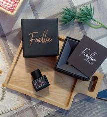 Nước hoa nữ FOELLIE cực thơm – lưu hương cả ngày