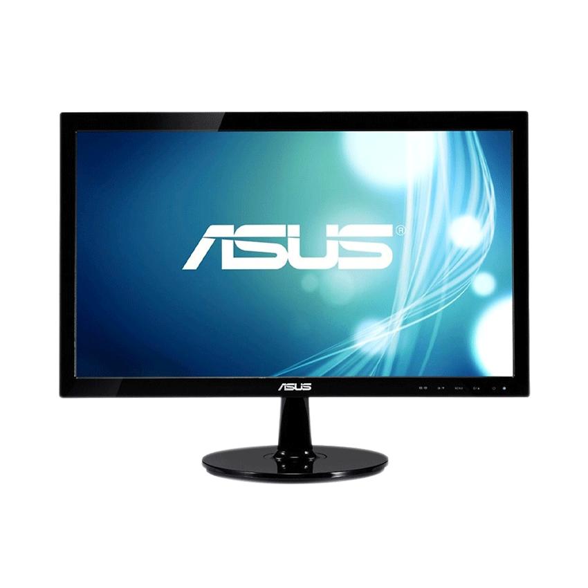Màn hình Asus 23.6-Inch TN Full HD 75Hz (VS247NR)