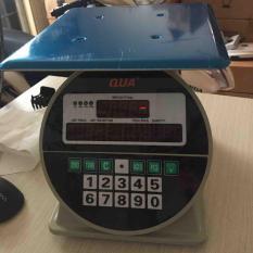 Cân Nhà Bếp 60kg – 5 gr Bảo Hành 12 Tháng
