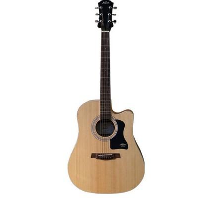 Đàn Guitar Kapok D118AC – Việt Thương Music