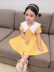Váy cho bé Gái Váy cho bé Đầm cho bé gái