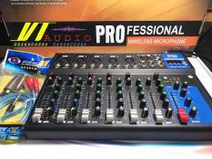 Mixer YAMAHA F7-BT – Mixer đẳng cấp 2018