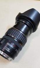 Ống kính Canon 28-105