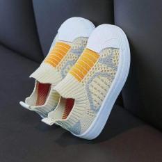 (1012) Giày Dép Trẻ Em Hàng Quảng Châu Cao Cấp Bé Trai Và Bé Gái- Mẫu Mới 2021 Hàng Quảng Châu Cao Cấp