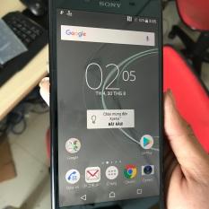 Điện Thoại Sony XZ Premium
