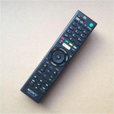 [Nhập ELJAN11 giảm 10%, tối đa 200k, đơn từ 99k]Remote TV SONY mạng Internet Androi (RM-L1275)