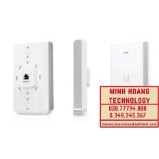 Thiết bị phát Wifi UniFi AP AC In-Wall