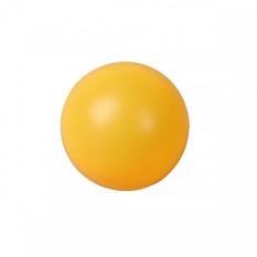 Mười quả bóng bàn dùng tập luyện ( giao màu ngẫu nhiên)