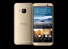 [Hàng Phân phối chính thức] HTC ONE M9 ram 3G/32G – Đủ Màu