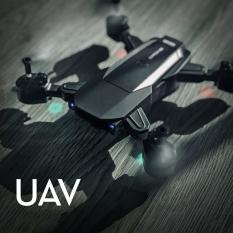 Flycam F84 UAV bay khỏe tặng kèm balo trị giá 250k