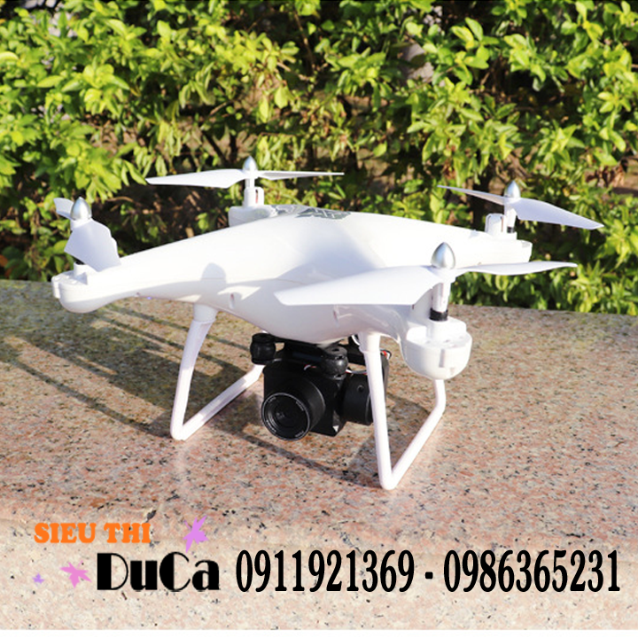 Flycam X-69S Wifi Camera 1080P HD