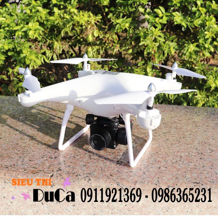 Flycam X-69S Wifi Camera 1080P HD