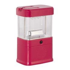Đèn Pin LED 036 DC 2.5W Chính hãng Rạng Đông Nguồn sáng chất lượng cao Tuổi thọ dài Hiệu suất sáng cao Ít phát nhiệt
