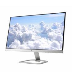 Màn hình máy tính HP 24f – 23.8 inch IPS