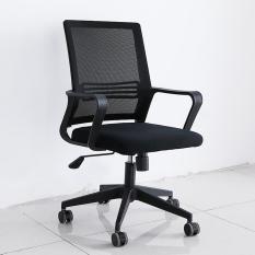Ghế làm việc, Ghế xoay văn phòng – Dòng ghế văn phòng cao cấp model 2020