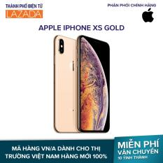 Điện Thoại Apple iPhone XS – Hàng Chính Hãng Mã VN/A