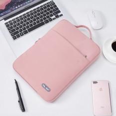 Túi chống sốc thời trang cho laptop, Macbook YueLongda.