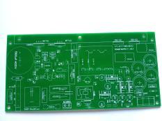 PCB nguồn xung 1000w