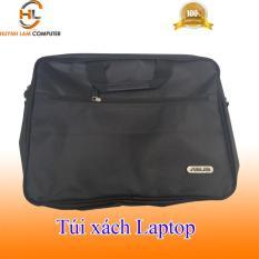 [Nhập ELAPR21 giảm 10% tối đa 200k đơn từ 99k]Túi xách Laptop ASUS dầy 3 ngăn đựng laptop 15.6inch trở xuống