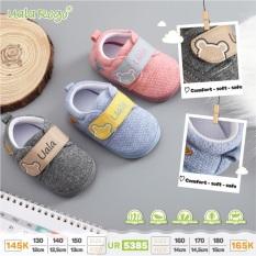 Giày bé trai bé gái Uala Rogo ur5385, sản phẩm tốt, chất lượng cao, cam kết như hình, an toàn cho sức khỏe người sử dụng