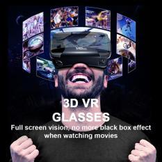 Kính thực tế ảo VRG Pro