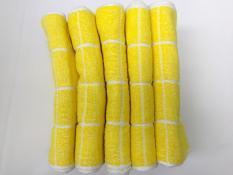 Combo 50 khăn lau chén, lau bàn