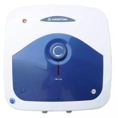 Bình Ariston Chống Giật Blu 30R 2.5 FE 30 lít Giá Rẻ