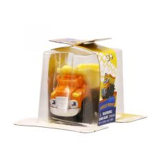 Xe thú cưng mini – ngựa Tipper REVANDROLL EU881850