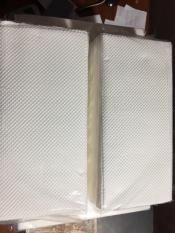 Khăn giấy lau tay K22