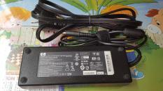 SẠC LAPTOP HP 18.5V 6.5A 120W ZIN sạc laptop hp zin sạc laptop hp 120w